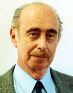 in-memoriam-albert-rubenstein-professor-emeritus-in-industrial-engineering-and-management-sciences-body