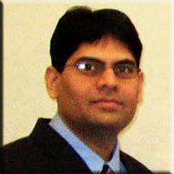 Tushar_Patel copy