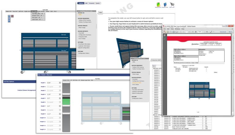 blog_image1-configurator