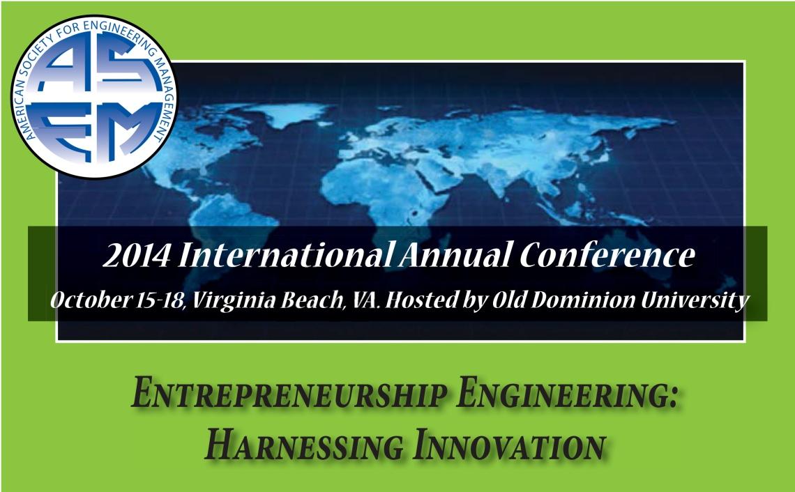 2014 ASEM IAC Flier.indd