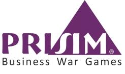 PriSim_Logo