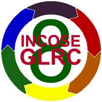 incose glrc 8
