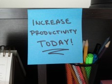 increase-your-productivity-1024x768