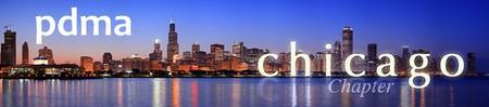 pdma chicago