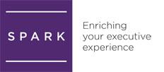 SPARK_logo0205