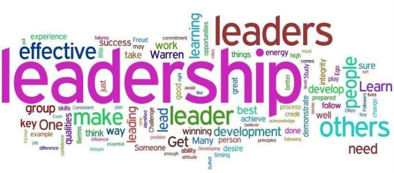 leadership_textgraphic