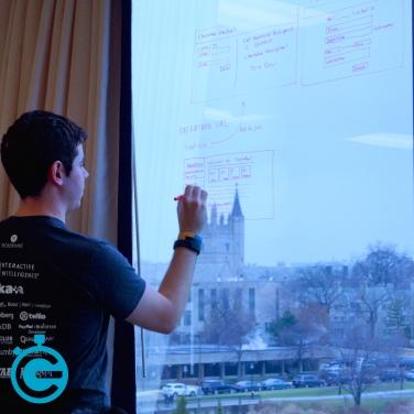 windowwriting