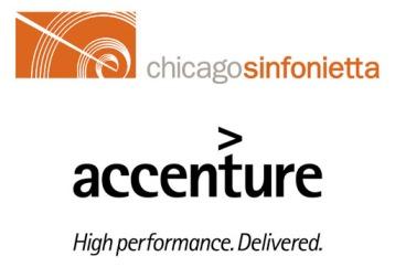 Accenture_Sinfonietta
