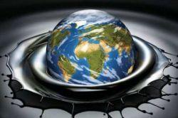 20120713-oil-world