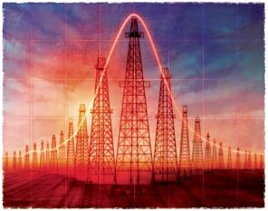 20130410-peak-oil-rigs