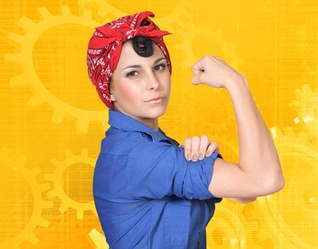 engineering_still_needs_more_women-hero