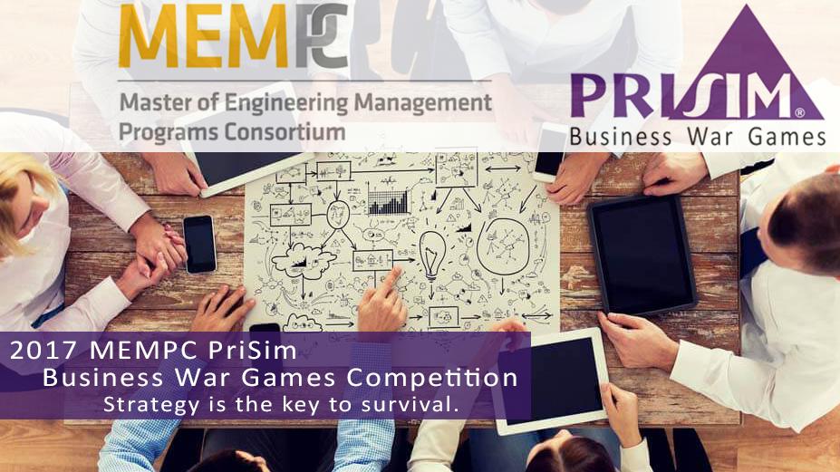 mempc-competition-blog-photo-v2