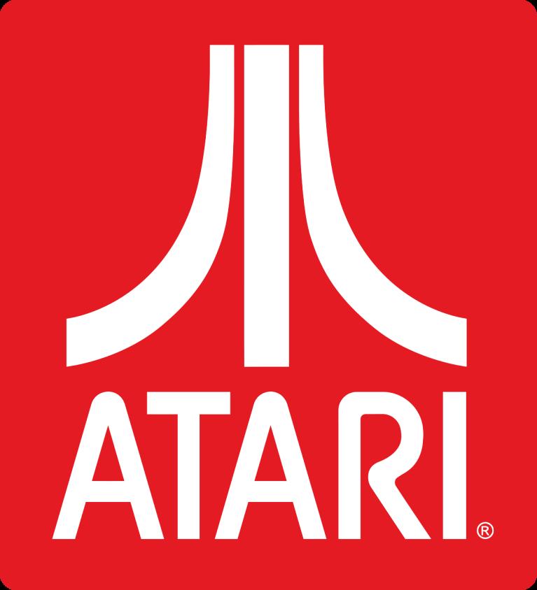 1200px-atari_official_2012_logo-svg