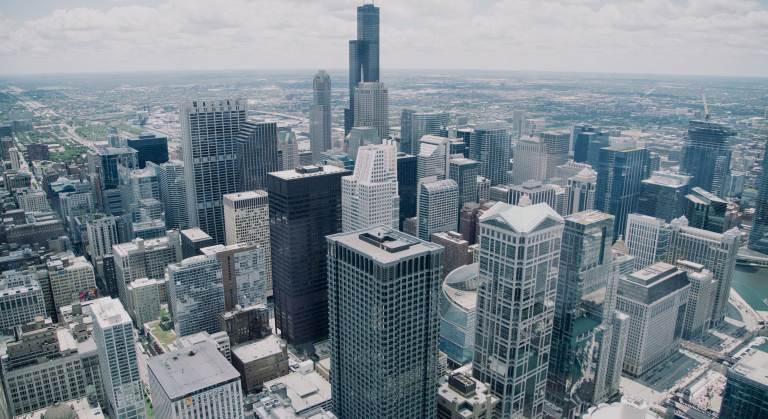 chicago-reader-background