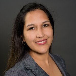 Laura Ortega