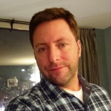 Alum Spotlight: Jeff Narducci – Northwestern University's
